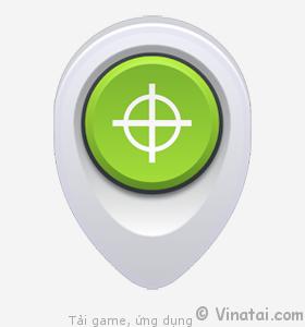 Tải Android Device Manager - Tìm Điện Thoại Thất Lạc, Xóa Dữ Liệu Từ Xa