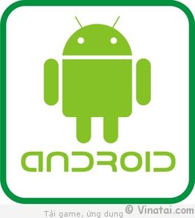 Cách bảo vệ điện thoại Android đơn giản mà hiệu quả