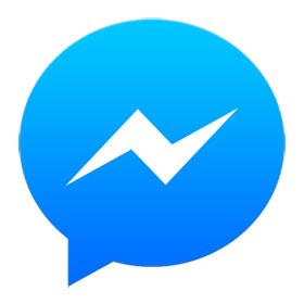 Cách Tự Động Xóa Tin Nhắn Facebook Messenger Sau Khi Đọc