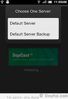 sopcast-android-xem-bong-da-tren-dien-thoai-android-2