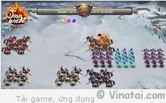 tai-game-tinh-binh-online-1