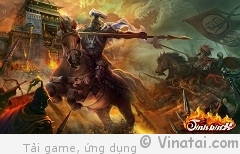 tai-game-tinh-binh-online