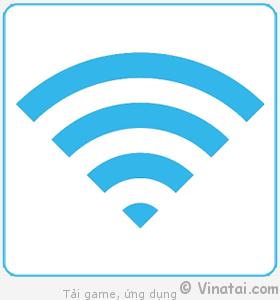 Cách phát Wifi từ iPhone cho Laptop, PC, điện thoại khác