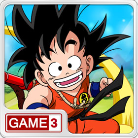 Tải Game Ngọc Rồng Mobile Online Cho iPhone, Android