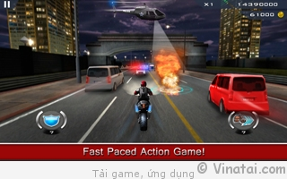tai-game-dhoom-3-android