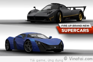 tai-game-need-for-speed-most-wanted-android-mien-phi-2