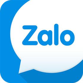 Cách Chat Zalo Trên PC, Máy Tính Laptop