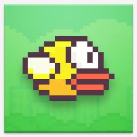 Tải Game Flappy Bird Cũ Cho Điện Thoại Android, iPhone