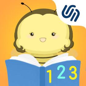 Tải Kid's Maths - Phần Mềm Học Toán Cho Trẻ Em Trên iPad, iPhone