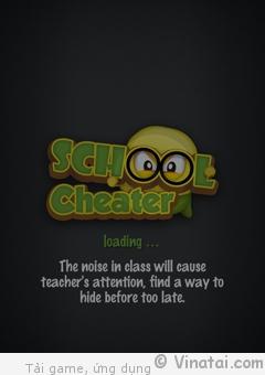 tai-game-school-cheater-2