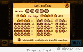 Tải Game Vương Quốc Sao Online - Chơi Game Kiếm Tiền