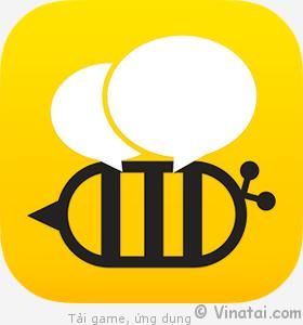 Tải BeeTalk - Ứng Dụng Chat, Kết Bạn Trên Android, iPhone
