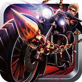 Tải Game Death Moto 2 - Game Đua Xe Máy Hay Nhất Cho Điện Thoại
