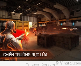 tai-game-chien-binh-cs-online-cho-android-iphone-1