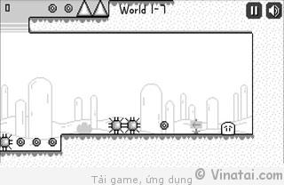 tai-game-jack-n-jill-cho-android-iphone-3