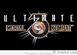 tai-game-mortal-kombat-rong-den-cho-dien-thoai