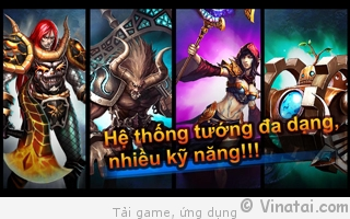 tai-game-soul-of-legens-lmht-mobile