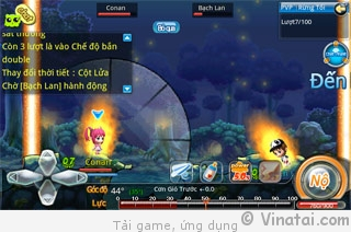 tai-game-teen-teen-online-cho-android-iphone-1