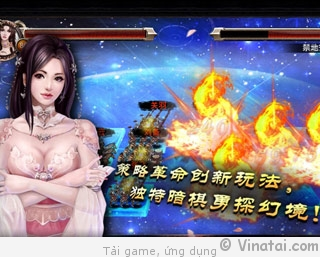 tai-game-thien-ha-online-cho-android-iphone-3