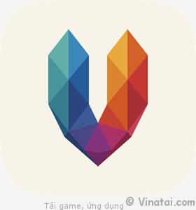 Tải Vyclone - Phần Mềm Ghép Video Cho Android, iPhone Thú Vị