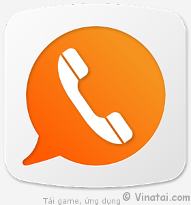 Tải BTalk - Phần Mềm Nhắn Tin Gọi Điện Miễn Phí Cho Android
