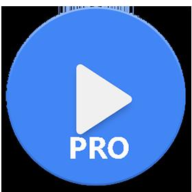 Cách Gỡ Bỏ Video Player Pro Trên Điện Thoại Android
