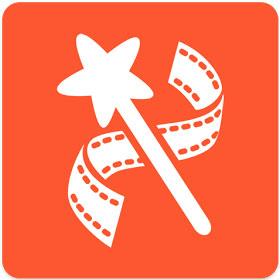 Tải VideoShow - Phần Mềm Chỉnh Sửa Video Tốt Nhất Cho Điện Thoại