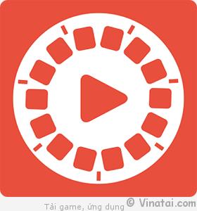 Tải Flipagram - Phần Mềm Làm Video Từ Ảnh Cho Android, iPhone