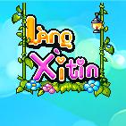 Tải Game Làng Xì Tin - Mạng Xã Hội Teen Cho Điện Thoại Java