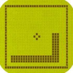 Tải Game Rắn Săn Mồi Cổ Điển - Game Snake Cũ Cho Android, iPhone