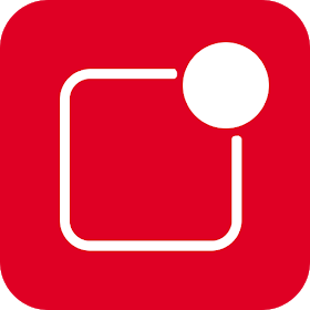 Tải Lock Screen Cho Android - Khóa Màn Hình Và Thông Báo Như iPhone