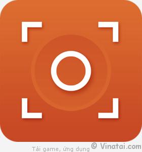 Tải SCR Screen Recorder - Phần Mềm Quay Video Màn Hình Android