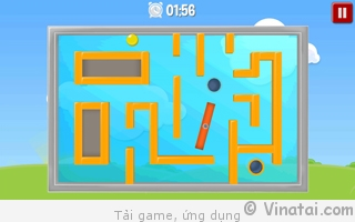 tai-game-brain-puzzle-cho-android-iphone