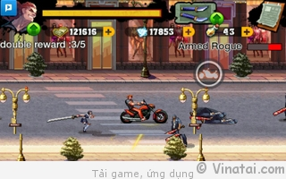 tai-game-king-of-the-street-cho-android-iphone-2