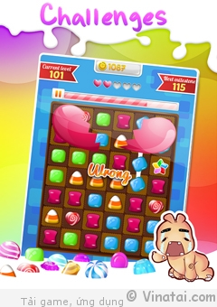 tai-game-sweet-madness-cho-android-iphone-2