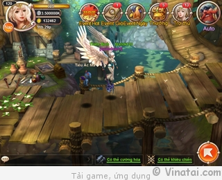 tai-game-thien-than-truyen-online-android-iphone