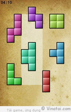 tai-game-ultimate-block-puzzle-cho-android-1