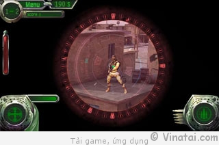 tai-game-death-shooting-cho-android-1