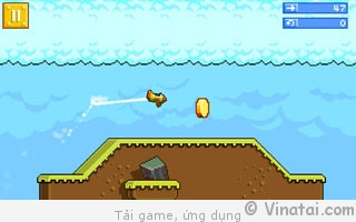 tai-game-retry-cho-android-iphone-2