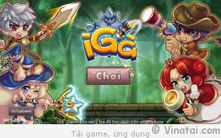 tai-game-iga-online-cho-android-iphone