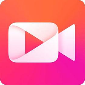 Tải Meipai - Phần Mềm Quay Video Ngắn Cho Android iPhone