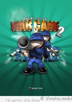 tai-game-great-little-war-game-2-android-mod-4