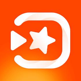 Tải VivaVideo - Ứng Dụng Làm Video Đẹp Nhất Cho Android, iPhone