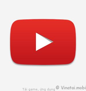 Tải Youtube - Ứng Dụng Xem Video Trên Điện Thoại Android iPhone