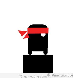 Tải Game Stick Hero - Vượt Chướng Ngại Vật