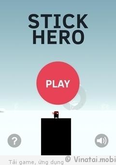 tai-game-stick-hero-android-iphone