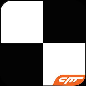 Tải Game Piano Tiles - Không Nhấn Phím Trắng Cho Android, iPhone