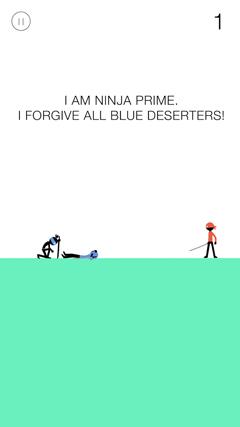 tai-game-amazing-ninja-cho-Android-Iphone-(2)