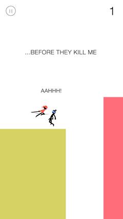 tai-game-amazing-ninja-cho-Android-Iphone-(3)