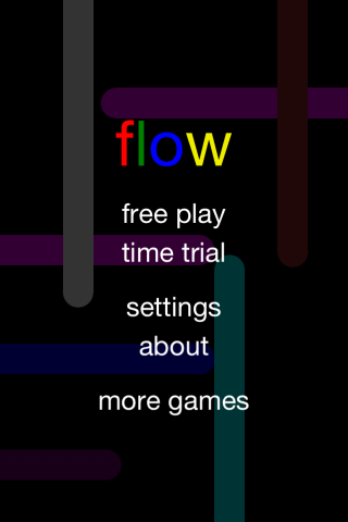 tai-game-flow-free-cho-android-1